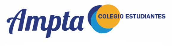 logo-ampta-sin-slogan